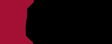 logo_zetta